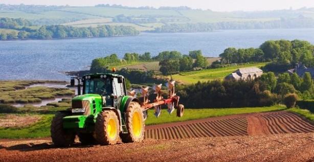 Σχέδια Βελτίωσης Αγροτών – Επιλέξιμες Δαπάνες